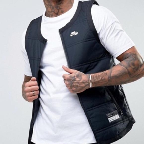 85c3ced484d3 Nike Jackets   Coats